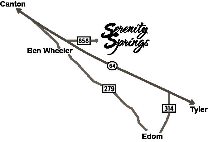 mini-map-view